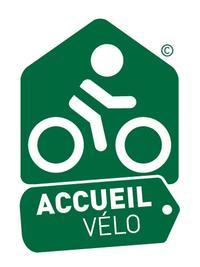 Accueil Véloe
