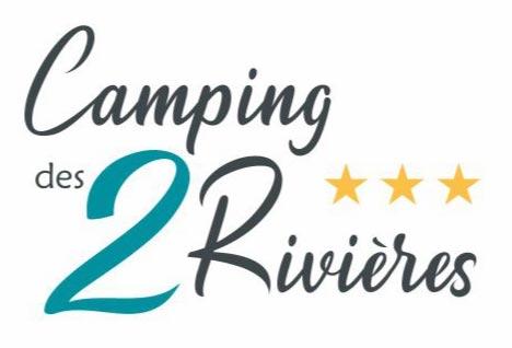 Camping Dieppe des 2 Rivières