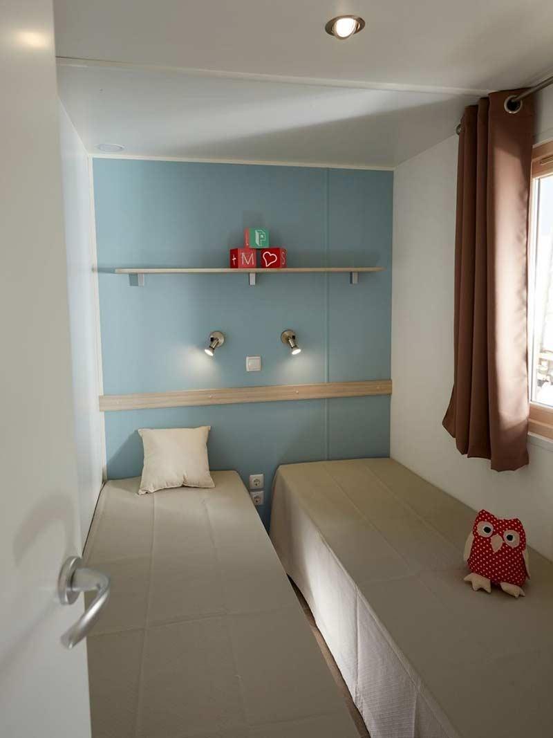 chambre enfant trigano