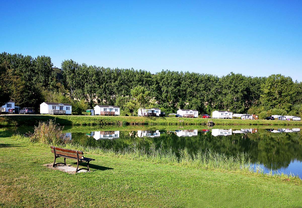 photo diapo accueil camping Dieppe 5