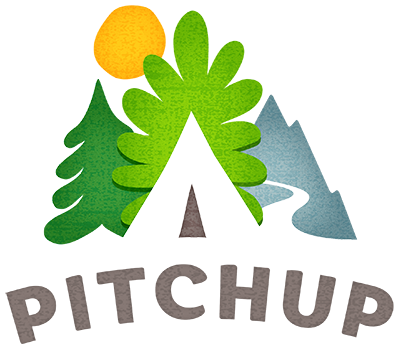 avis pitchup