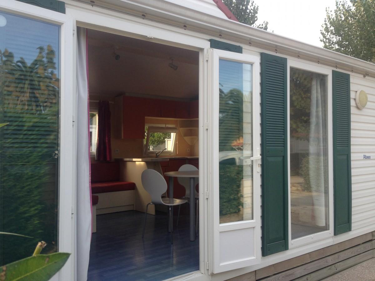 porte fenêtre+baie vitrée